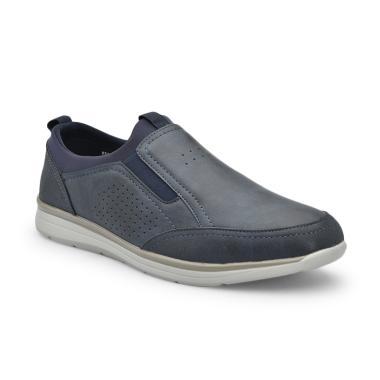 Jual Sepatu Bata Pria Terbaru Harga Murah Blibli Com