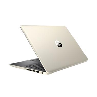 harga HP 14S-CF0060TU 6JM46PA Notebook Blibli.com