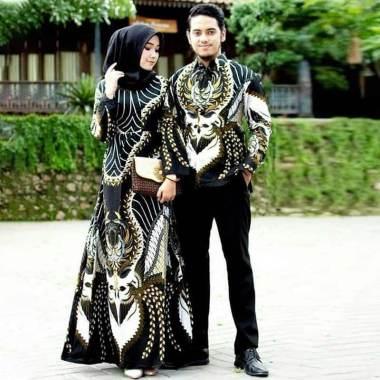 Jual Baju Batik Online Terbaru Februari 2021 Blibli