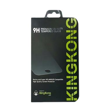 Kingkong Tempered Glass Screen Protector for iPhone 6 Plus