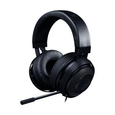 https://www.static-src.com/wcsstore/Indraprastha/images/catalog/medium//810/razer_razer-kraken-pro-v2-headset---black_full03.jpg