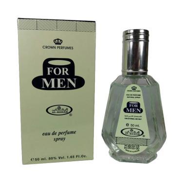 al-rehab_al-rehab-parfum-for-men-spray--50-ml-_full02 Review List Harga Parfum Al Rehab Terlaris saat ini