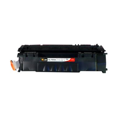 https://www.static-src.com/wcsstore/Indraprastha/images/catalog/medium//811/elkasa_elkasa-el-7553a-toner-cartridge---hitam_full02.jpg