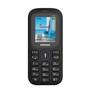 Jual Evercoss V1A Handphone - Biru Harga Rp Segera Hadir. Beli Sekarang dan Dapatkan Diskonnya.