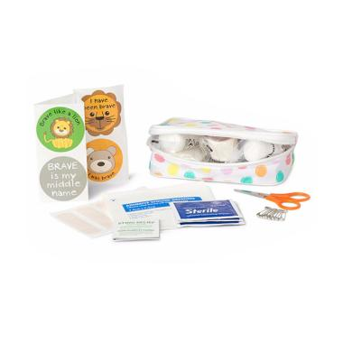 Mothercare 630997 First Aid Kit