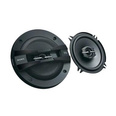 Kamis Ganteng - Sony XS-GTF1338 3-Way Speakers [230W/ 5.25 Inch]