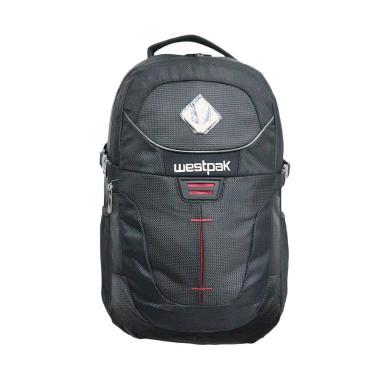 WESTPAK Backpack Tas Ransel 62666