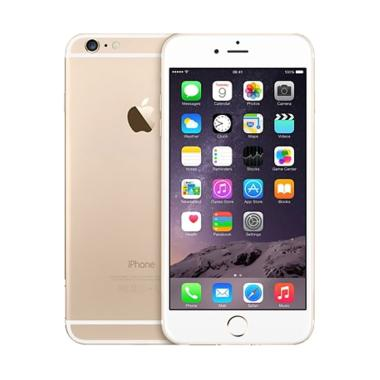 Apple iPhone 6S 64GB Smartphone - Gold