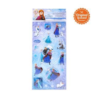 https://www.static-src.com/wcsstore/Indraprastha/images/catalog/medium//813/doraemon_frozen-embossing-stickers_full04.jpg