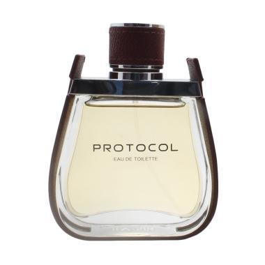 Harga Parfum Emper Jual Produk Terbaru Mei 2019 Bliblicom