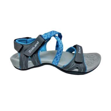 ZcoLand Fashion Sandal Gunung