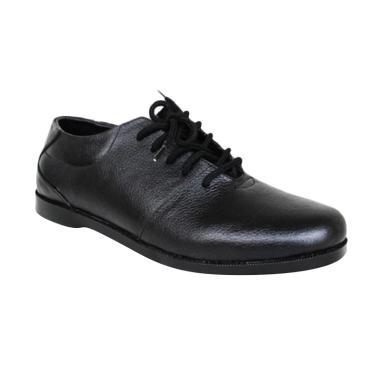 ARFU Herakles Formal 02 Sepatu Pria