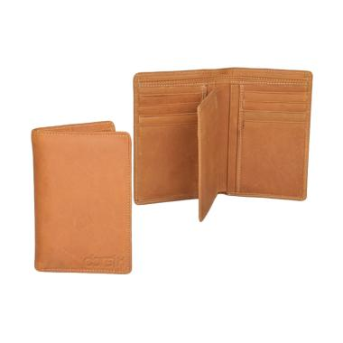 Dompet kulit pria UUC 009