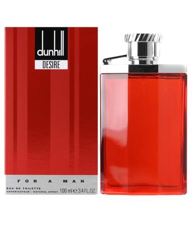 https://www.static-src.com/wcsstore/Indraprastha/images/catalog/medium//814/dunhill_alfred-dunhill-desire-red-edt-100ml_full01.jpg
