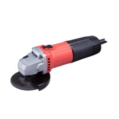 Maktec MT90 Mesin Gerinda Tangan - Merah [4 Inch]