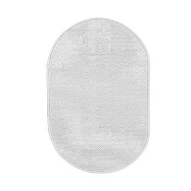 Ikea Nackten Keset Kamar Mandi - Putih