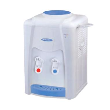 Miyako WD-190 PH Water Dispenser