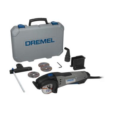 Dremel Saw-Max DSM20-3-4 Mesin Gergaji