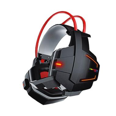https://www.static-src.com/wcsstore/Indraprastha/images/catalog/medium//816/fantech_fantech-hg-4-spectre-gaming-headset_full03.jpg