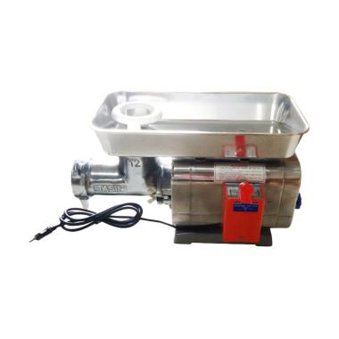 Tasin TS-102AL Gilingan Daging Electrik