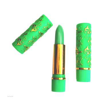 Lipgloss Hare Arab Lipstick