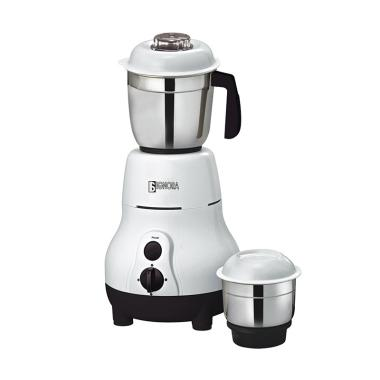Signora Power Blend 2 PC Blender
