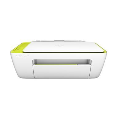 harga HP DeskJet Ink Advantage 2135 (F5S29B) Printer Blibli.com