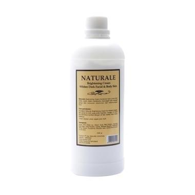 Naturale Body Bleaching Cream [1000 g]