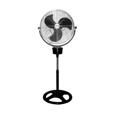 Regency Tornado Stand Fan [16 Inch]