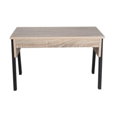 Zyo LD-6002.BLI Multi Purpose Table