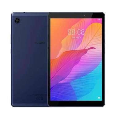 Huawei MatePad T8 Tablet (8.0 Inch/ Wifi Only ) 2-32 GB Garansi Resmi Deep Sea Blue
