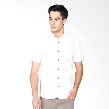 https://www.static-src.com/wcsstore/Indraprastha/images/catalog/medium//82/MTA-1045052/emba-casual_emba-casual-shirt---white-860-27801-28_full02.jpg