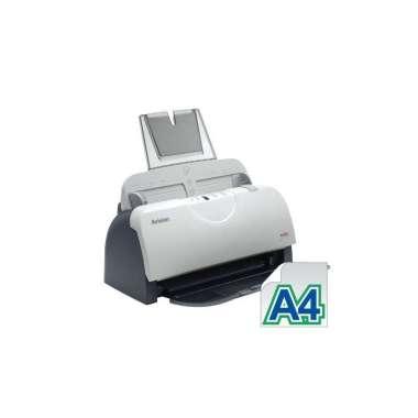 harga Avision Scanner AV220 25ppm Color Duplex 8.5x14