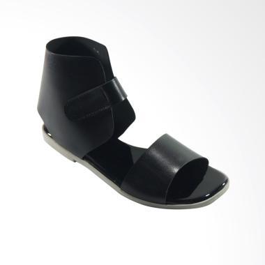 efd0eda8e3b4 Size Belacco Terbaru di Kategori Fashion Wanitaaction ...