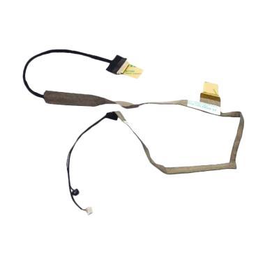 OEM Kabel LCD Flexible for ASUS X401U