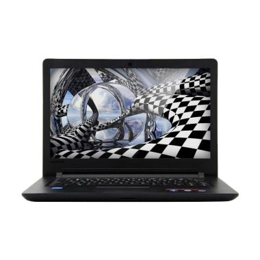 LENOVO Ideapad 110-14IBR Notebook [ ... 4GB/500GB/14 Inch/DVD-RW]