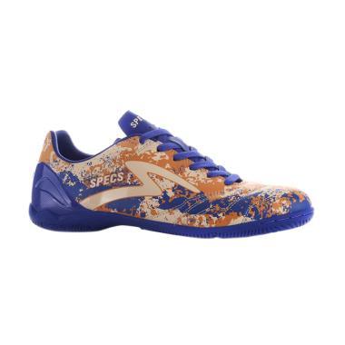 Specs Geronimo IN Sepatu Futsal 400579