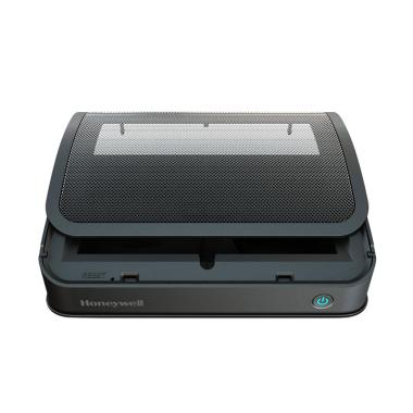 Honeywell CADR12 ACF HEPA AC filter Car Air Purifier [HAPC15GC010506B]