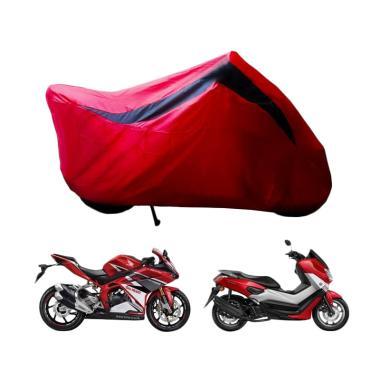 harga Hadekey Cover Motor Motor for Sport/NMax/Jumbo Blibli.com