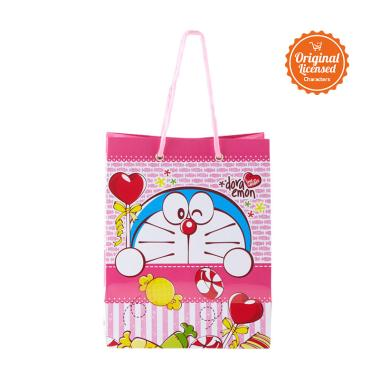 Doraemon B Style 5 Paper Bag