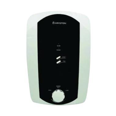 Ariston Instant Fino FE 2422E Water Heater - Black