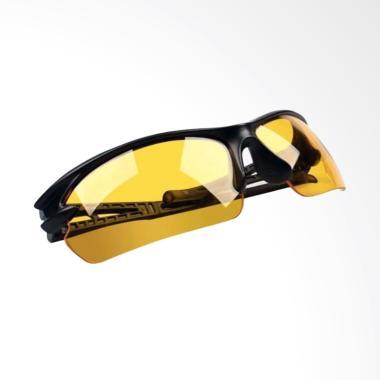 Jual Kacamata Biasa Terbaru - Harga Murah  3d8bf7753a