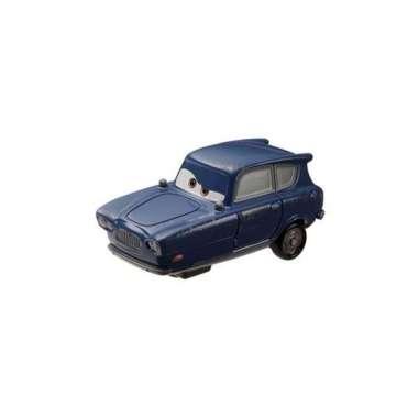 harga (CARS)CARS TOMICA - C-33 tripod Pa Blibli.com