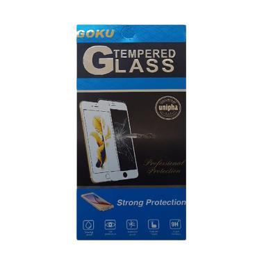 Goku Tempered Glass Screen Protecto ... i Note 3 [Antigores Kaca]