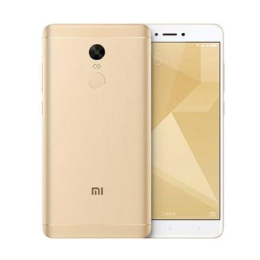 https://www.static-src.com/wcsstore/Indraprastha/images/catalog/medium//82/MTA-1312237/xiaomi_xiaomi-redmi-note-4x-smartphone--64gb--4gb-_full02.jpg