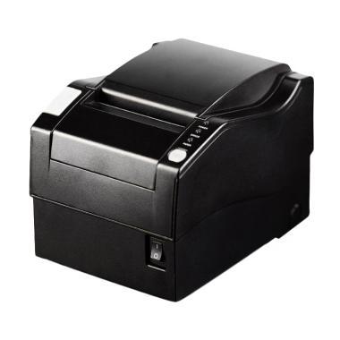 Blueprint TMU-A300 Thermal Receipt Printer