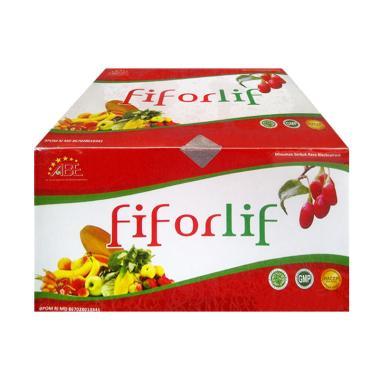 Fiforlif Slimming Fiber Obat Pelangsing