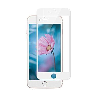 https://www.static-src.com/wcsstore/Indraprastha/images/catalog/medium//82/MTA-1356021/istomp_istomp-premium-tempered-glass-soft-3d-screen-protector-for-iphone-7---white_full02.jpg