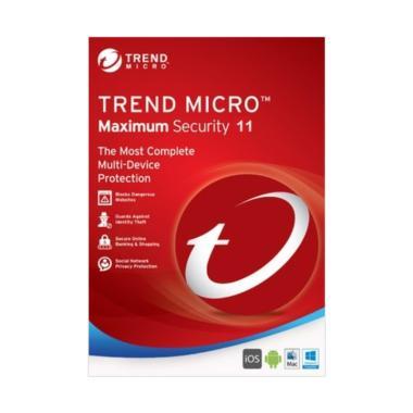 https://www.static-src.com/wcsstore/Indraprastha/images/catalog/medium//82/MTA-1360043/trend-micro_trend-micro-maximum-security-11-1-devices-3-year_full02.jpg