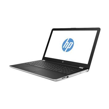 HP 15-bw064AX 2DN88PA Laptop